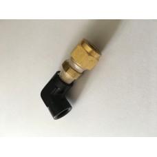 90 Compression nozzle holder