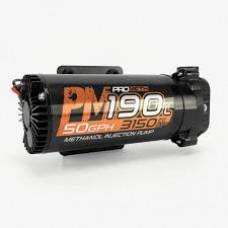 300psi pump