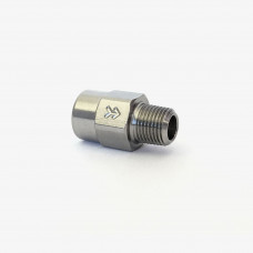 Mini check valve