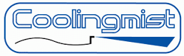 CoolingMist UK