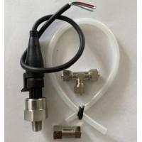 0-300psi linear pressure sensor
