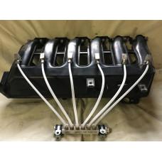 BMW M57 Diesel direct port kit