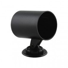 52mm gauge pod