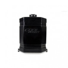 2.75 Gallon Pro Water Methanol tank