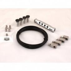 4 Cylinder Direct port kit