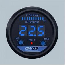 CMGS 30psi Progressive controller