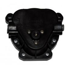 3/8npt pump head