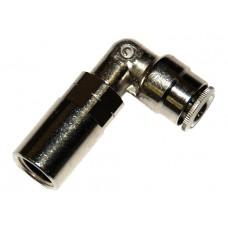 90 nozzle holder