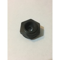 Nozzle mount adaptor