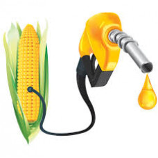 25L Ethanol **collection only**