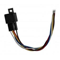 30/40 Amp relay