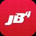 JB4 - MQB Audi S3, Golf R, Golf GTi, Seat Leon, Audi TTS, Audi S1