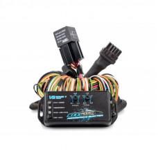 CoolBoost 45psi Progressive controller