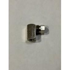 Deep 90 Compression nozzle holder