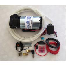Coolingmist/BMS JB4 kit